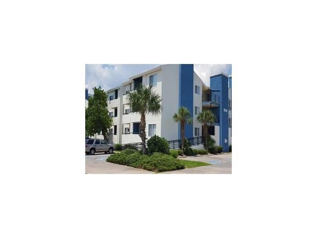 1580 Harbor Drive 127A, Slidell, LA 70458 (MLS #2111585) :: Amanda Miller Realty