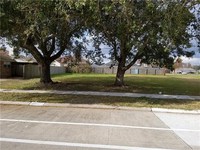 2500 Colonial Boulevard, Violet, LA 70092 (MLS #2111646) :: Amanda Miller Realty