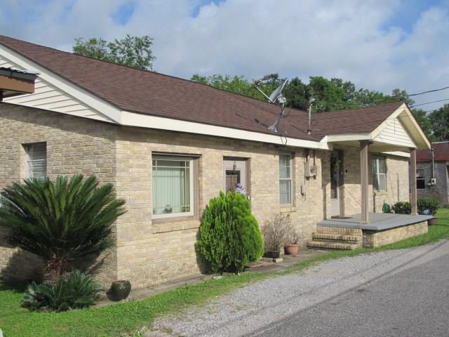 2309 N Exchange Alley Street A, Lutcher, LA 70071 (MLS #2111977) :: Turner Real Estate Group
