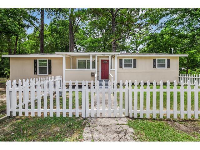 700 Noah A James Drive, Hammond, LA 70401 (MLS #2112081) :: Turner Real Estate Group