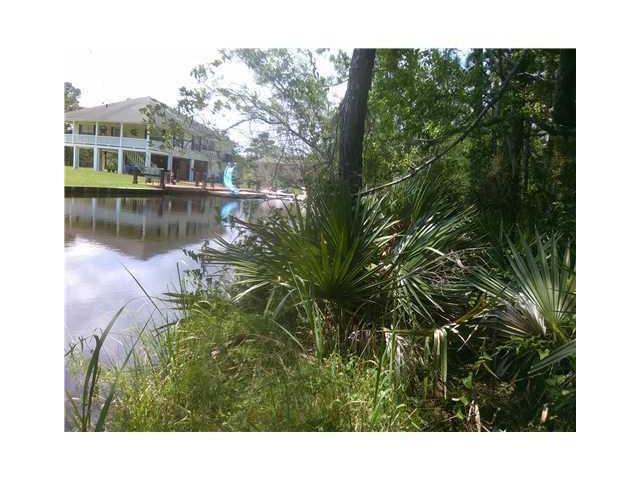 10041 Bancroft Street, Waveland, MS 39576 (MLS #2112094) :: Turner Real Estate Group