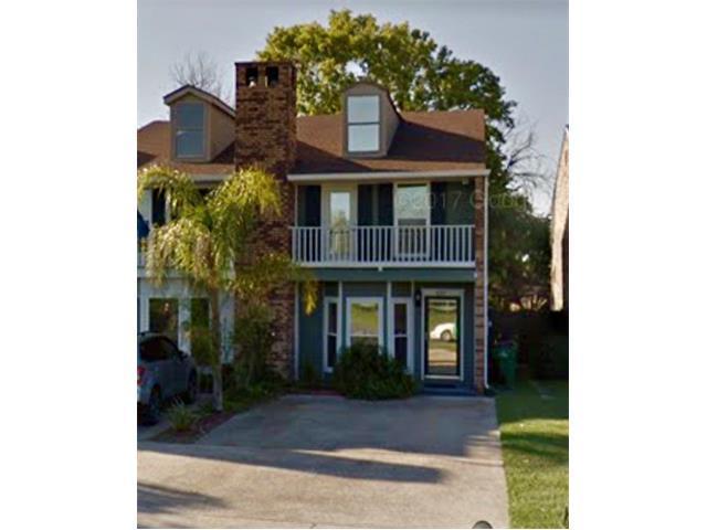 4205 River Road, Jefferson, LA 70121 (MLS #2112190) :: Pogo Realty, LLC
