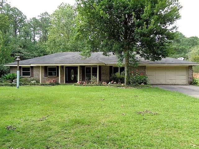 22469 Wiggins Road, Mandeville, LA 70471 (MLS #2112211) :: Turner Real Estate Group