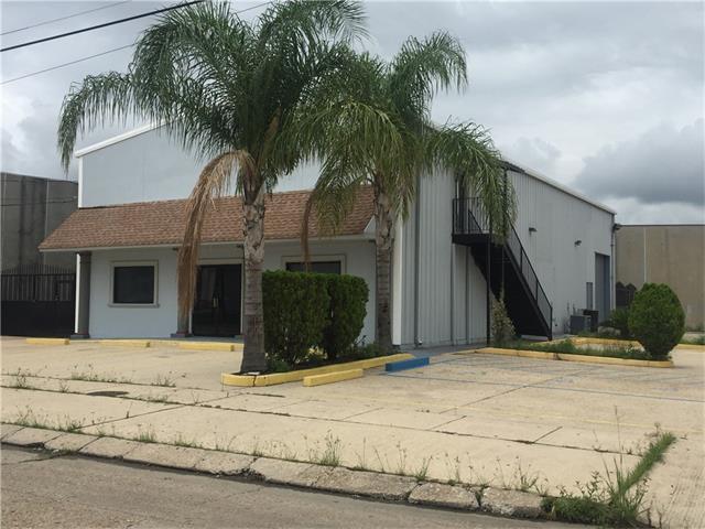 2545 Florida Street, Kenner, LA 70062 (MLS #2112323) :: Turner Real Estate Group