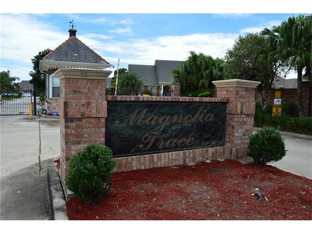 93 Natchez Trace Drive, Harvey, LA 70058 (MLS #2112338) :: Turner Real Estate Group