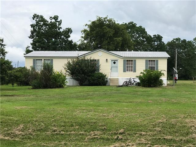 39659 Hwy 1056 Highway, Mt. Hermon, LA 70450 (MLS #2112562) :: Amanda Miller Realty