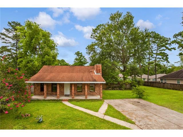 70294 G Street, Covington, LA 70433 (MLS #2112669) :: Turner Real Estate Group