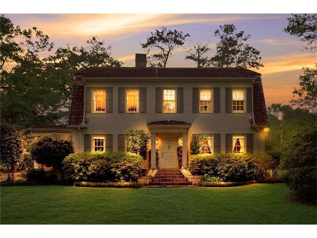 21005 Sims-Vallon Road, Covington, LA 70435 (MLS #2113078) :: Turner Real Estate Group