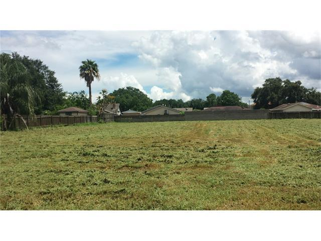10100 Morrison Road, New Orleans, LA 70127 (MLS #2113541) :: Turner Real Estate Group