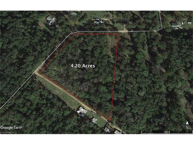 LOT 68 Albin Road, Independence, LA 70443 (MLS #2113642) :: Turner Real Estate Group