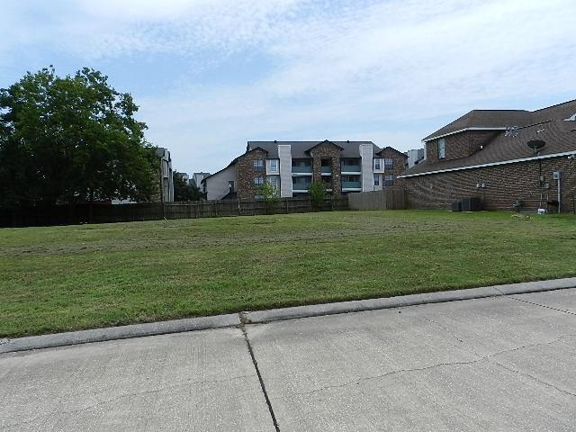 12330 Carmel Place, New Orleans, LA 70128 (MLS #2114010) :: Turner Real Estate Group