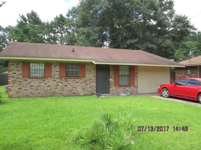 124 Clinton Court, Hammond, LA 70401 (MLS #2114343) :: Turner Real Estate Group