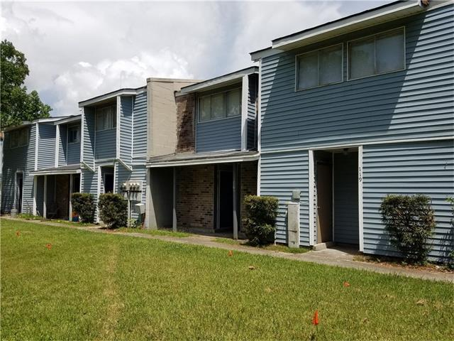 111 Antibes East Street, Mandeville, LA 70448 (MLS #2114449) :: Turner Real Estate Group