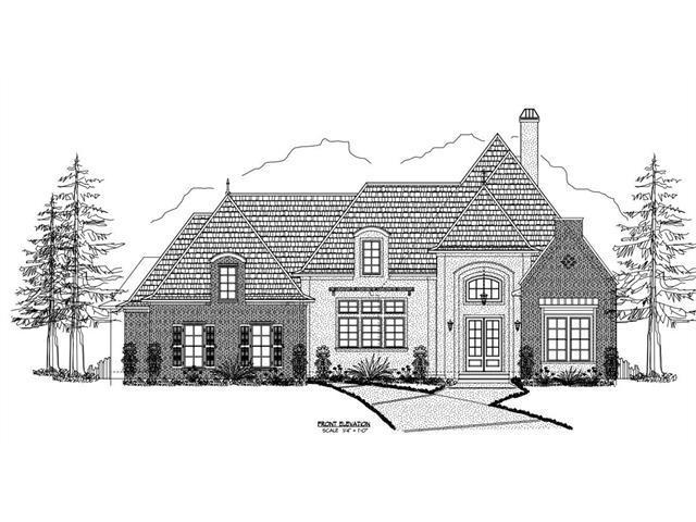 112 Juniper Court, Mandeville, LA 70471 (MLS #2114530) :: Turner Real Estate Group