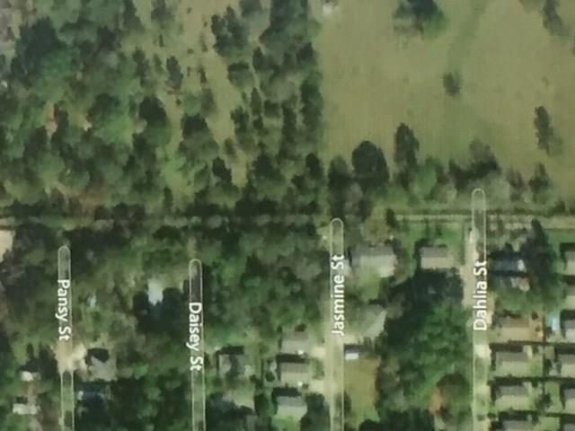 Daisy Street, Covington, LA 70435 (MLS #2114815) :: Crescent City Living LLC