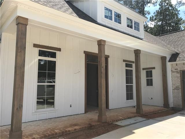 236 Chateau Papillon None, Mandeville, LA 70471 (MLS #2114840) :: Turner Real Estate Group