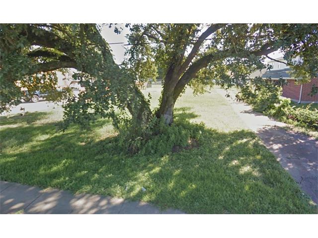7830 23 Highway, Belle Chasse, LA 70037 (MLS #2114865) :: Turner Real Estate Group