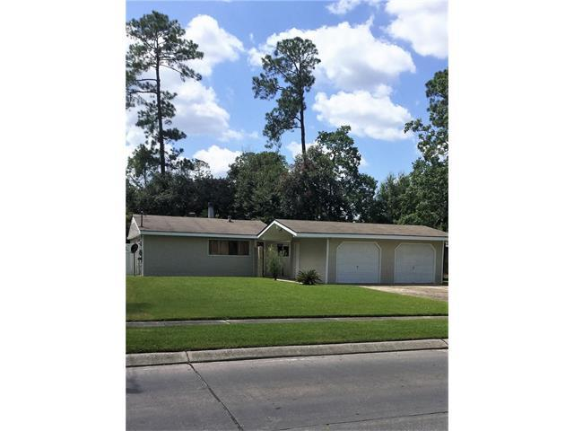 1087 Ninth Street, Slidell, LA 70458 (MLS #2114882) :: Turner Real Estate Group