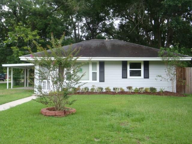 3102 Carey Street, Slidell, LA 70458 (MLS #2114974) :: Turner Real Estate Group
