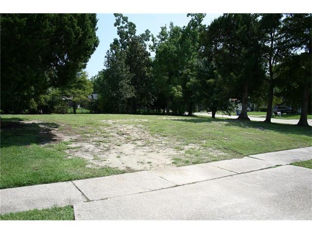 Olive Drive, Slidell, LA 70458 (MLS #2115487) :: Turner Real Estate Group