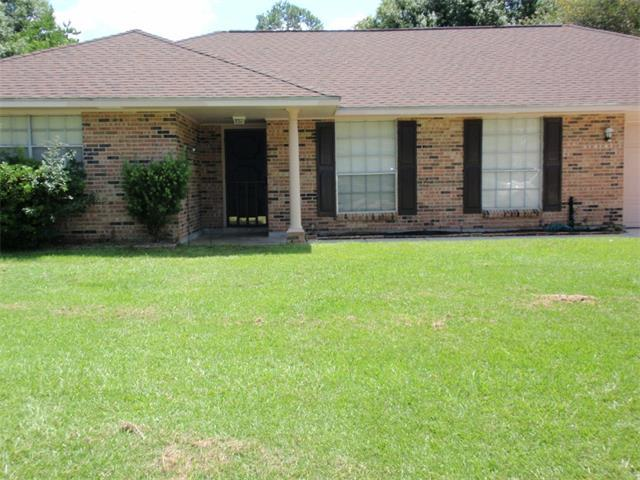 1030 Rue Orleans None, Slidell, LA 70458 (MLS #2115653) :: Turner Real Estate Group