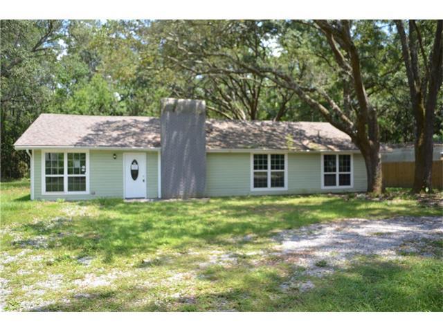 57276 Belair Drive, Slidell, LA 70461 (MLS #2115723) :: Turner Real Estate Group