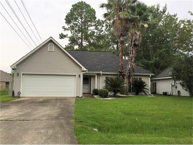 206 W Thistle Street, Mandeville, LA 70471 (MLS #2115742) :: Turner Real Estate Group