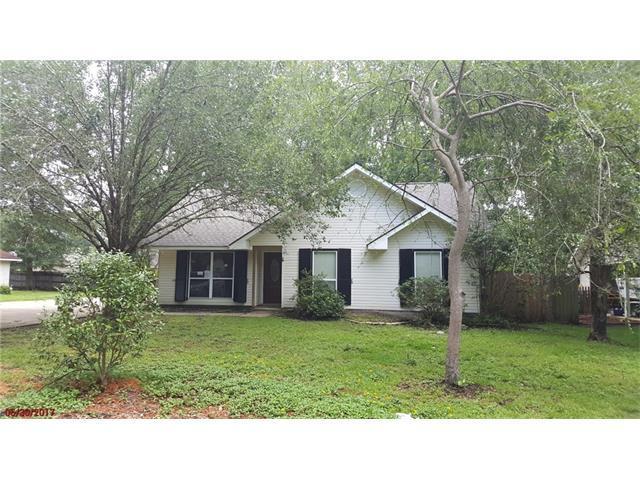 915 Preval Street, Mandeville, LA 70448 (MLS #2115762) :: Turner Real Estate Group