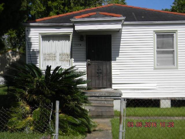1324 S Elm Street, Metairie, LA 70003 (MLS #2115938) :: Turner Real Estate Group
