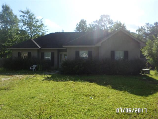 79070 A Slade Road, Bush, LA 70431 (MLS #2115943) :: Turner Real Estate Group