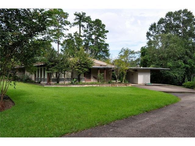 1330 Charwood Drive, Bogalusa, LA 70427 (MLS #2116204) :: Turner Real Estate Group