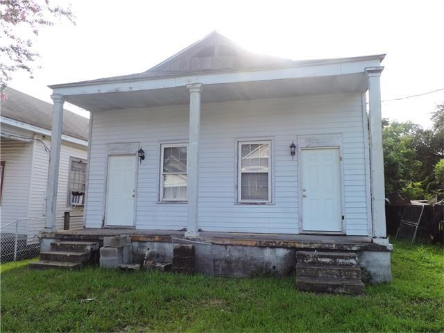 820 Elmira Avenue, New Orleans, LA 70114 (MLS #2116210) :: Turner Real Estate Group