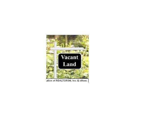 Lot # 6 Capital Lane, Grand Isle, LA 70358 (MLS #2116270) :: Turner Real Estate Group