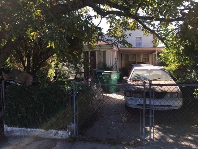 1816 Shrewsbury Road, Metairie, LA 70001 (MLS #2116645) :: Turner Real Estate Group