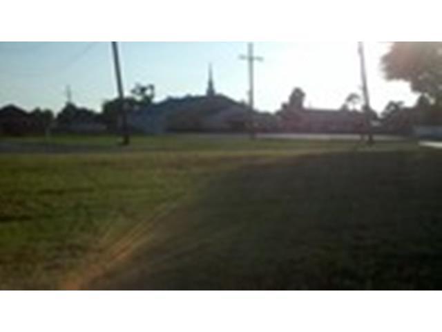 Caluda Drive, Violet, LA 70092 (MLS #2116857) :: Amanda Miller Realty