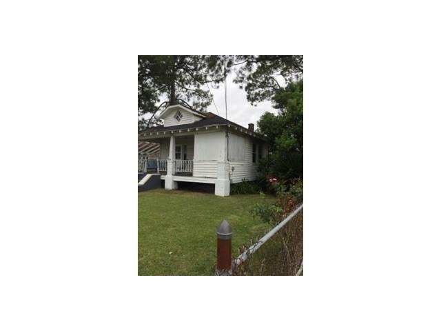 486 Avenue B Avenue, Westwego, LA 70094 (MLS #2118219) :: Turner Real Estate Group