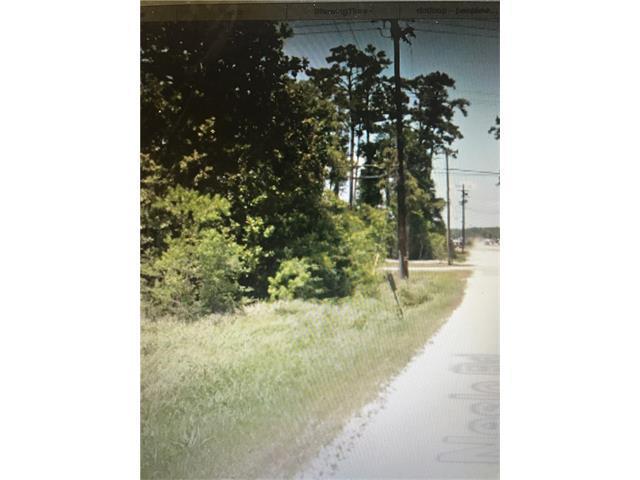 Neslo Road, Slidell, LA 70460 (MLS #2118775) :: Turner Real Estate Group