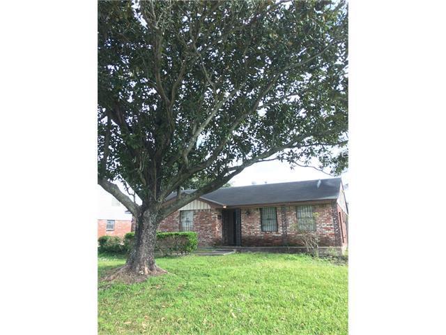 2810 Cupid Street, New Orleans, LA 70131 (MLS #2118849) :: Turner Real Estate Group