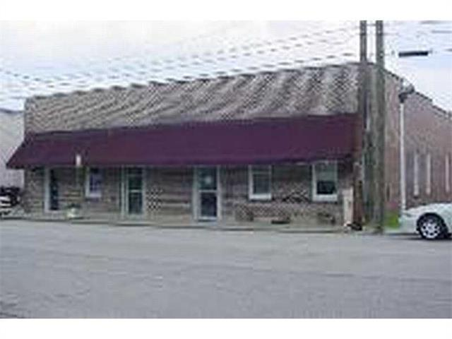 1007 Cleveland Street, Franklinton, LA 70438 (MLS #2118876) :: Turner Real Estate Group