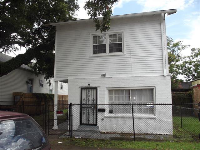 2624 Josephine Street, New Orleans, LA 70113 (MLS #2118888) :: Crescent City Living LLC