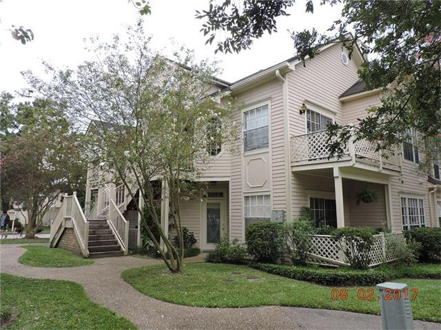 3623 Audubon Trace Drive N/A, Jefferson, LA 70121 (MLS #2119028) :: Amanda Miller Realty