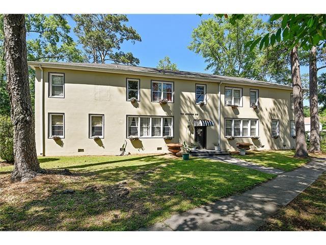 705 Louisiana Avenue, Bogalusa, LA 70427 (MLS #2119078) :: Amanda Miller Realty