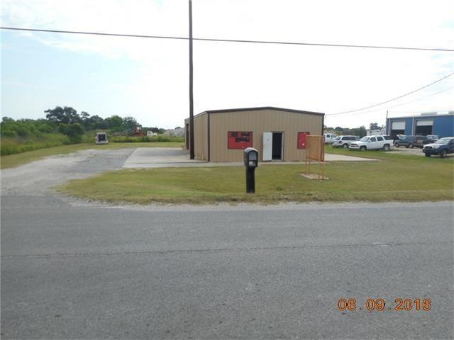 36173 Hwy 11 None, Buras, LA 70041 (MLS #2119123) :: Turner Real Estate Group