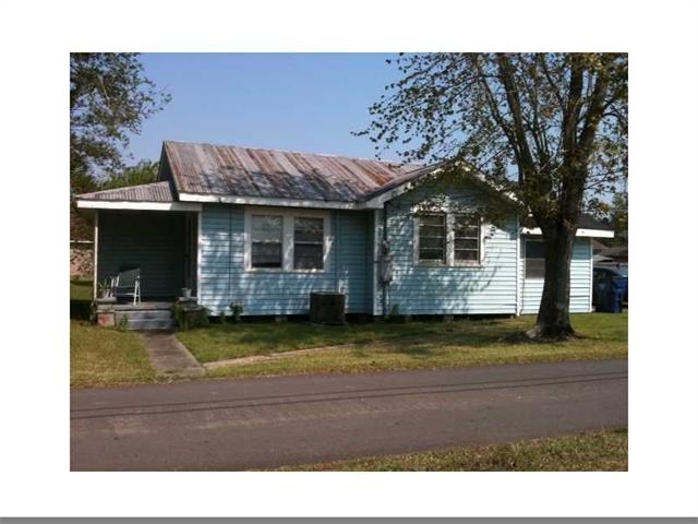 147 Zeller Street, Ama, LA 70031 (MLS #2119725) :: Crescent City Living LLC