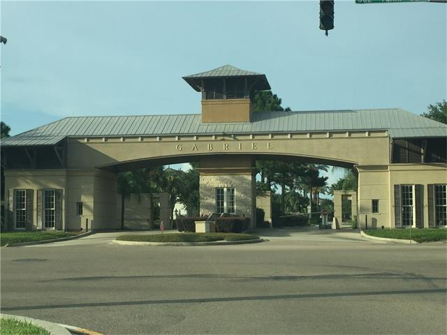 9 Palmetto Street, Kenner, LA 70065 (MLS #2120108) :: Turner Real Estate Group