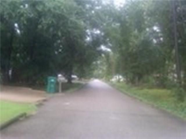 Gayoso Drive, Slidell, LA 70458 (MLS #2120163) :: Amanda Miller Realty