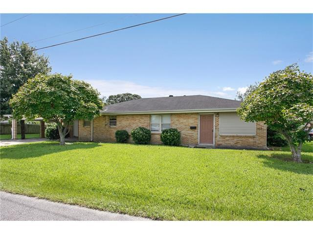 1812 N Causeway Boulevard, Metairie, LA 70001 (MLS #2120168) :: Turner Real Estate Group