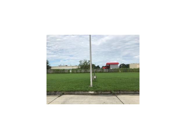 West Village Court, Gretna, LA 70053 (MLS #2120180) :: Turner Real Estate Group