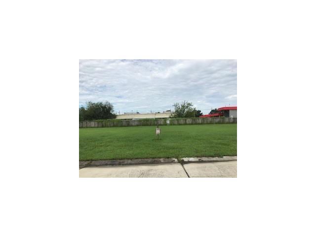 West Village Court, Gretna, LA 70053 (MLS #2120183) :: Turner Real Estate Group