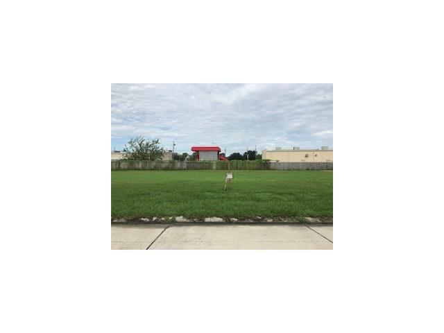 West Village Court, Gretna, LA 70053 (MLS #2120188) :: Turner Real Estate Group